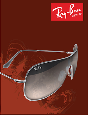a502715bec5 We invite you to come to Sunglass Cabana and find your perfect pair of  sunglasses.