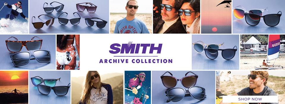 b5efaffa55f smith-optics-sunglasses-new-smyrna-beach-slider